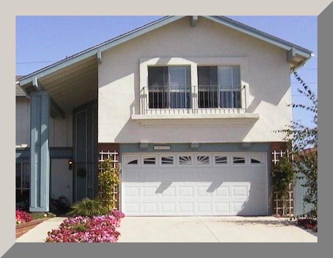Click to see Cerritos single family homes